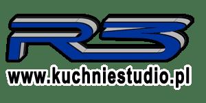 Kuchnie Studio R3 Zielona Góra